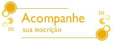 Inscrição ENEM 2011