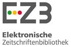 EZ3 - Elektronische Zeitschriftenbibliothek