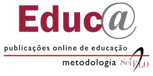 Diadorim - Diretório de Políticas Editoriais das Revistas Científicas Brasileiras
