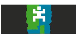 OEI - Organización de Estados Iberoamericanos