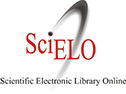 Scielo - Scientific Eletronic Library Online